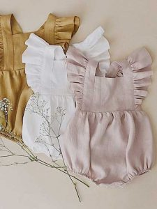 childrenwear